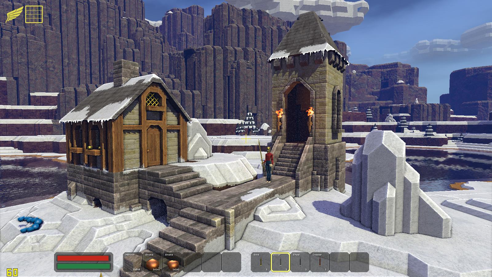snow_house2